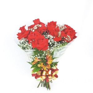 Buquê-com-12-Rosas-Importadas-Vermelhas-2