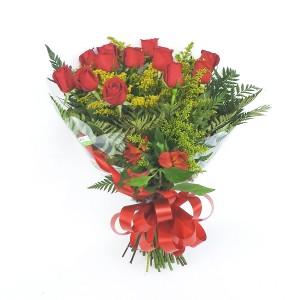 Buquê-com-12-Rosas-Vermelhas-2