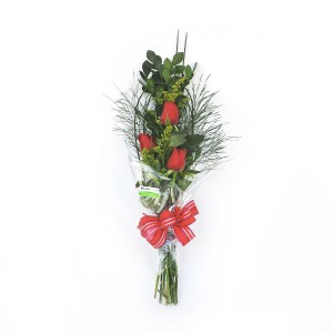 Mini-Buque-com-3-Rosas