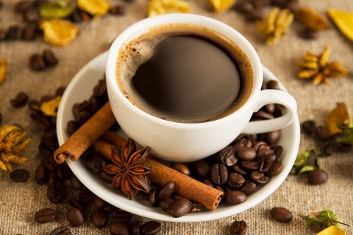 Café-pela-manhã-500x333