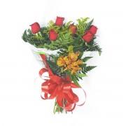 Buquê-com-6-Rosas-Vermelhas-2