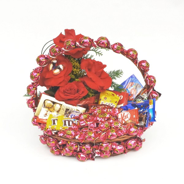 Cesta-Gigante-de-Chocolates