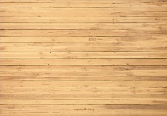 vector-wood-planks-background