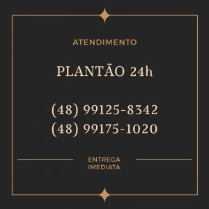 20190217_095309_0001